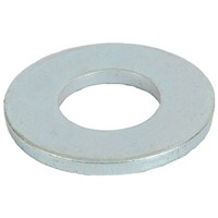 Form C Heavy Washers
